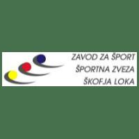 Zavod za šport Škofja Loka