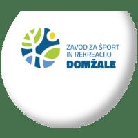 Zavod za šport in rekreacijo Domžale