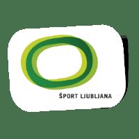 Javni zavod Šport Ljubljana